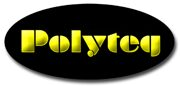 LOGO_POLY_BIG